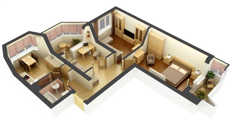 Объект снят с продажи br/продажа 4-комнатной квартиры 76 кв м, район строгино, москва, маршала катукова улица, дом
